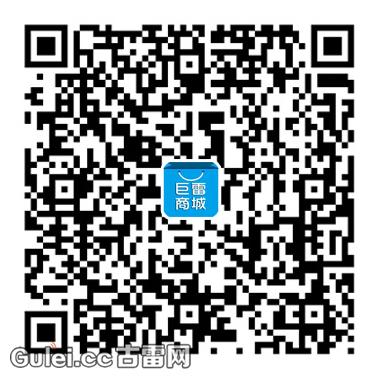 微信公众号开发 app开发 小程序 UI设计