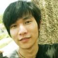 xiaosanyuan
